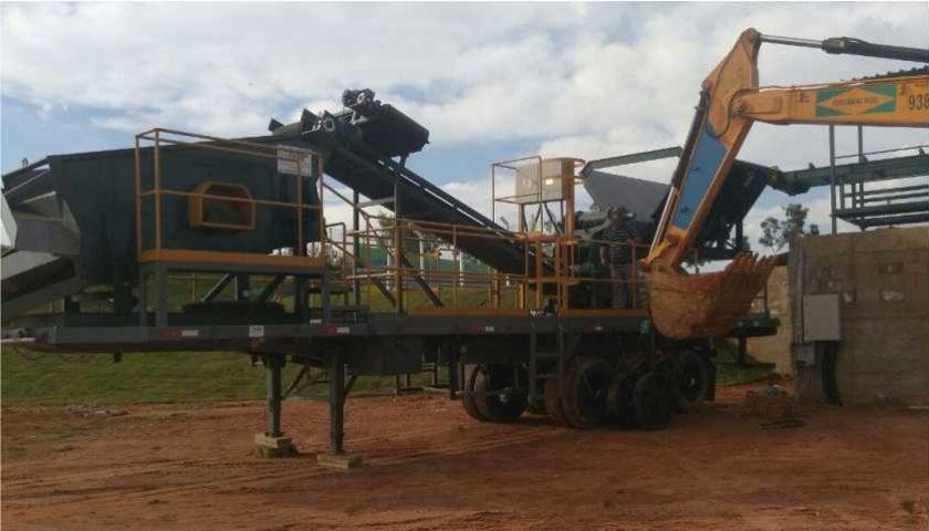 usina movel_maquinas faria17