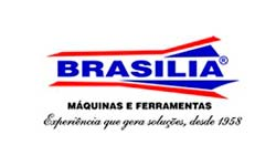logo-brasilia-ferragens