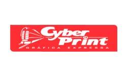 logo-cyber