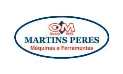 logo-martins-peres