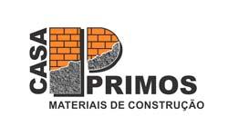 logo-materiais-de-construcao-primos